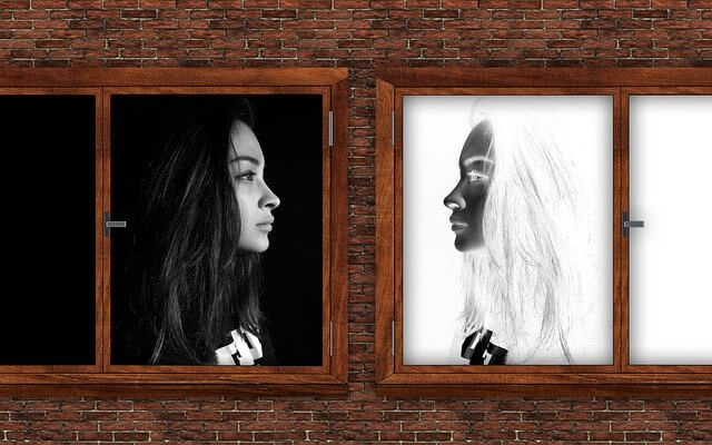 Fra bipolar til… noget andet