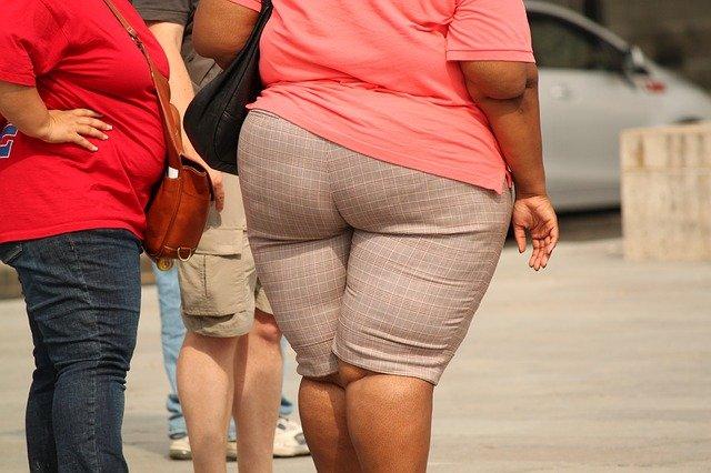 Er det en naturlov, at du tager på i vægt efter dit rygestop?