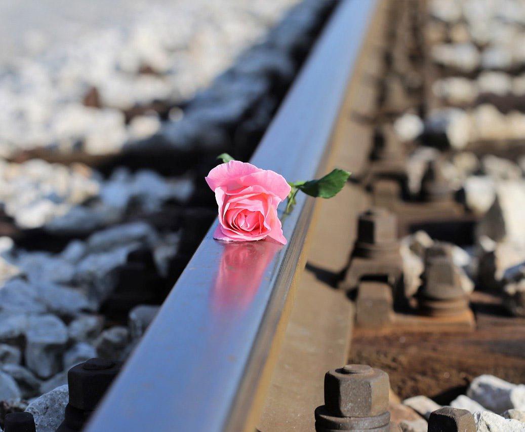 Isolation og selvmordstanker