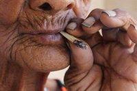 cigarette-453215_640
