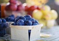 fruit-1004887_640(1)nny
