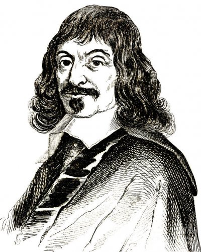 portrait-of-rene-descartes-french-philosopher-and-mathematician-engraving-french-school